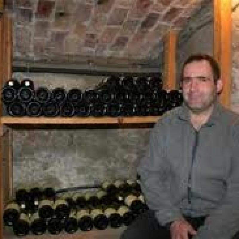 Cave Philippe Michelas