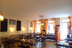 Restaurant Le Bouchon