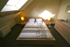 Chambres d'hôtes Le Fabuleux Destin