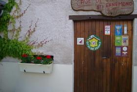 Domaine de Saint-Ennemond
