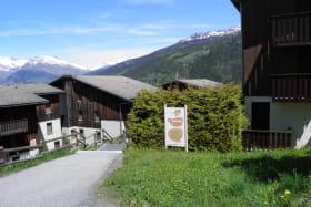 VVF Villages Village de vacances