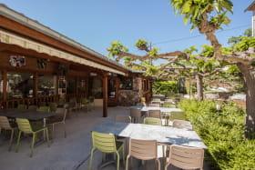 Restaurant La Clé des Champs