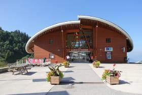 Office de Tourisme photo