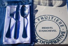 La Folie Douce Méribel-Courchevel