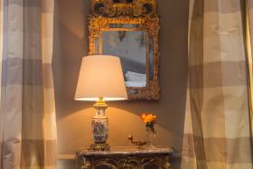 chambre Ghislaine