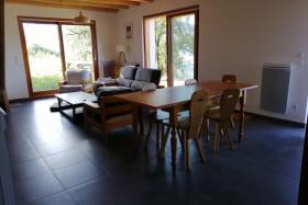 Maison - 100 m² - n°152
