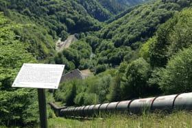 GR 652 Via Arverna