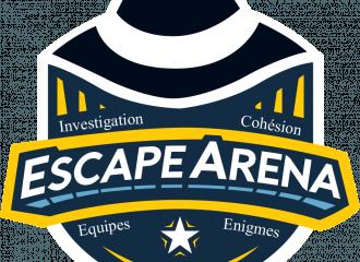 Escape Arena