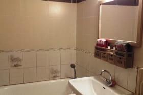 thibault_salle de bain