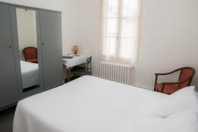 Hôtel Castel Guy - Châtel-Guyon