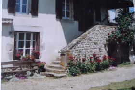 Chez Paul et Henriette