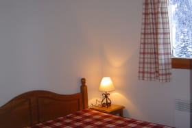 valmont-valcenis-lanslebourg-chambre-double