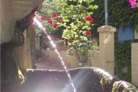 Le Moulin de Cornevis - Chambres d'hôtes