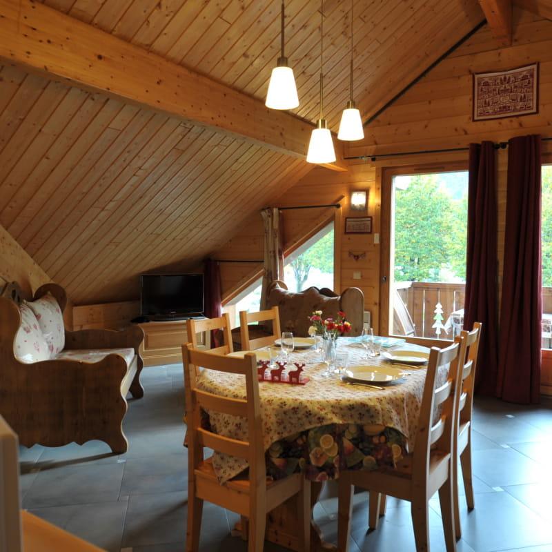 Lange-Gallet Josette - Pas au Loup B5