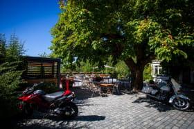 Hôtel-Restaurant Le Marronnier