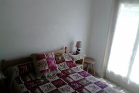 Le Choucas - 60 m² - n°630