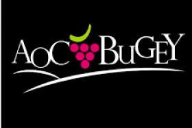 AOC vin du Bugey
