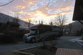 camping car eden