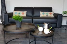 Appartement Le Bonlieu
