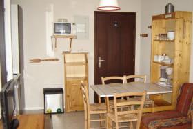 Rovagne III - 20 m² - n°174
