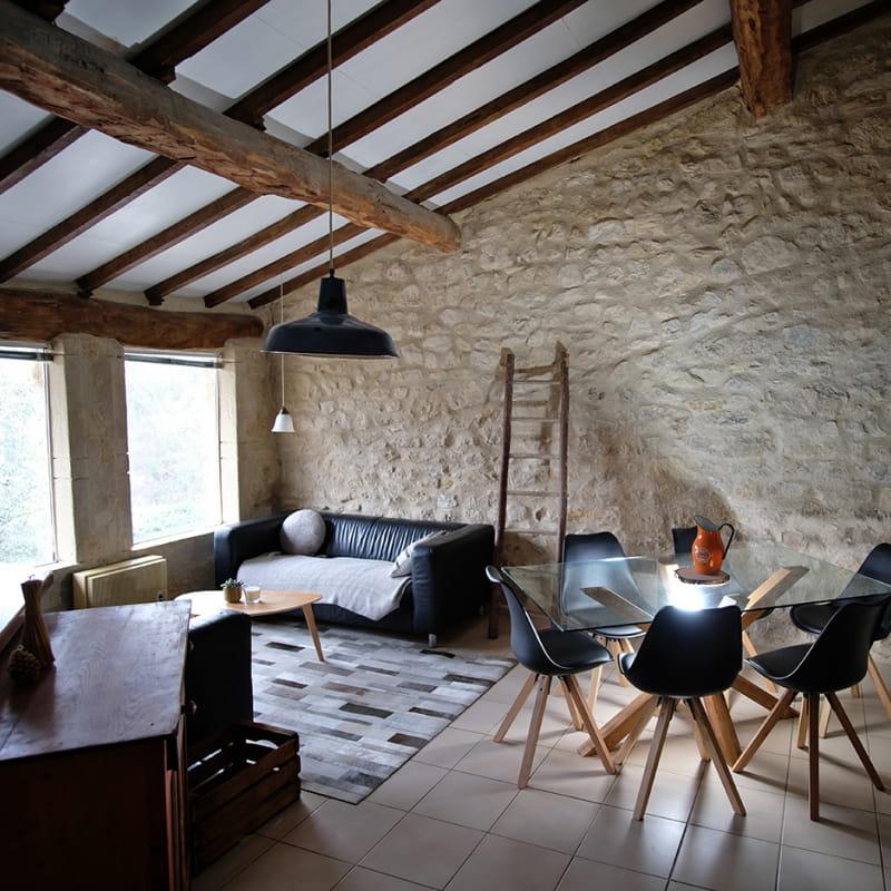 Domaine de la Ruche Apis Carnica