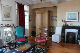 Chez Pascale