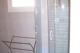 meuble cretel royat salle d'eau