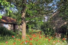 Gîte La Maison du Berger