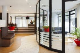 Appart Hotel***Annecy Seynod