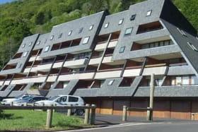 Résidence Jean d'Aven