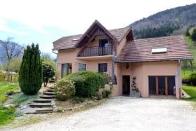 La Maison Emmanuel