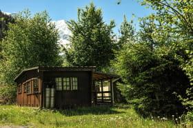 camping plaine saint jean servoz
