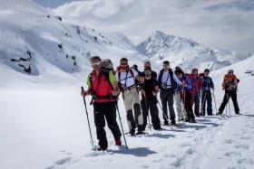 Gb Montagne - Vallée la Plagne