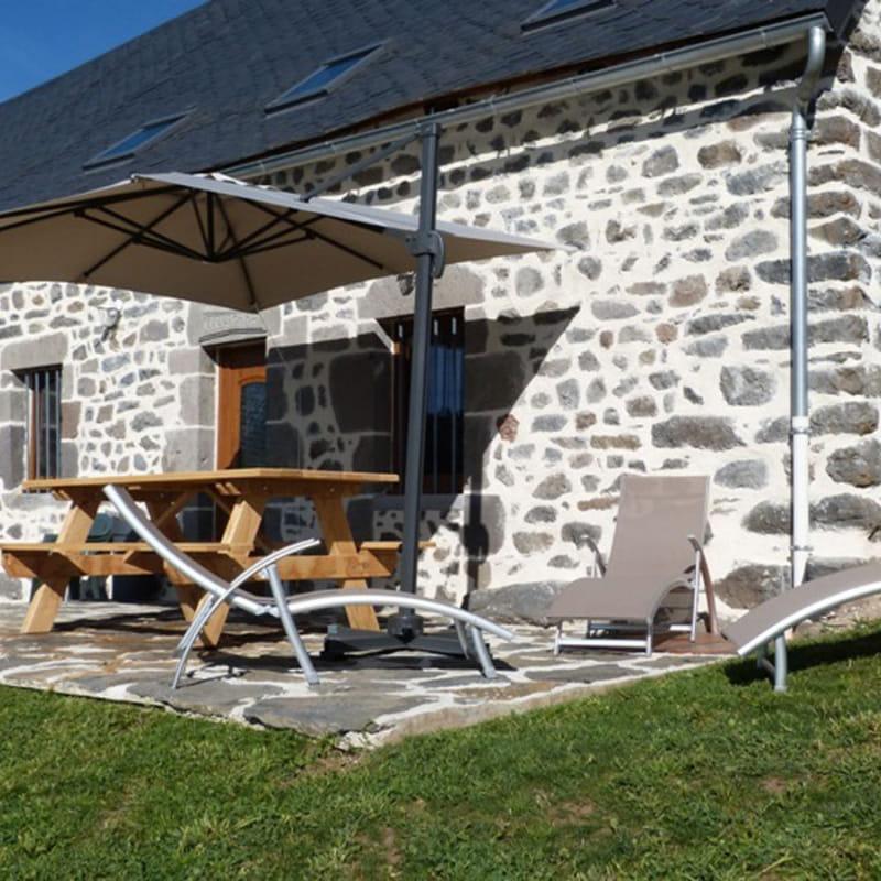 Chez Mino - 63G1045