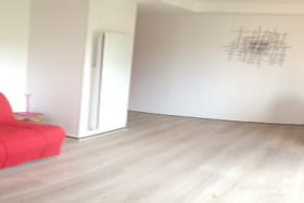 Studio dans résidence - 21m²  - Royer Bernard