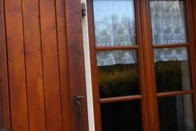 La Petite Maison du Meunier à Vauxrenard (Rhône - Beaujolais) : Bienvenue !