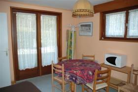 Appartement-Michel 4