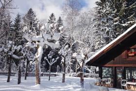 le robinson hiver 3