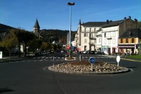 Villa La Fontaine N°2