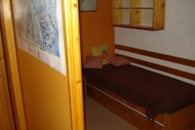 Résidence La Clé n°46 - Appartement 5 pers.