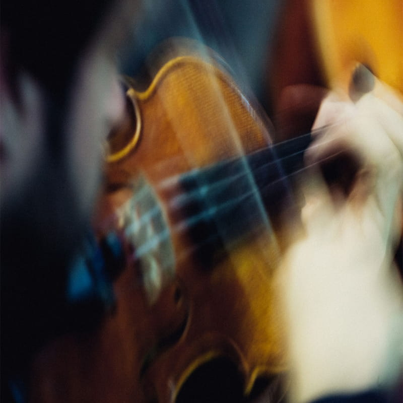 Concert Beethoven - Schubert - Musiciens de l'ONL - ANNULE