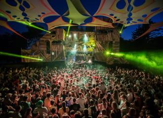 Evasion Festival 2021