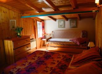 Crémerie Chambre1
