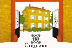 Maison Coquard