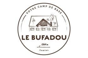 Le Bufadou