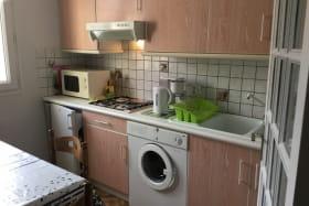 Mr Raspail - appartement 2