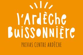 Ardèche Buissonnière