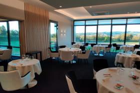 Restaurant A La Table des Lys