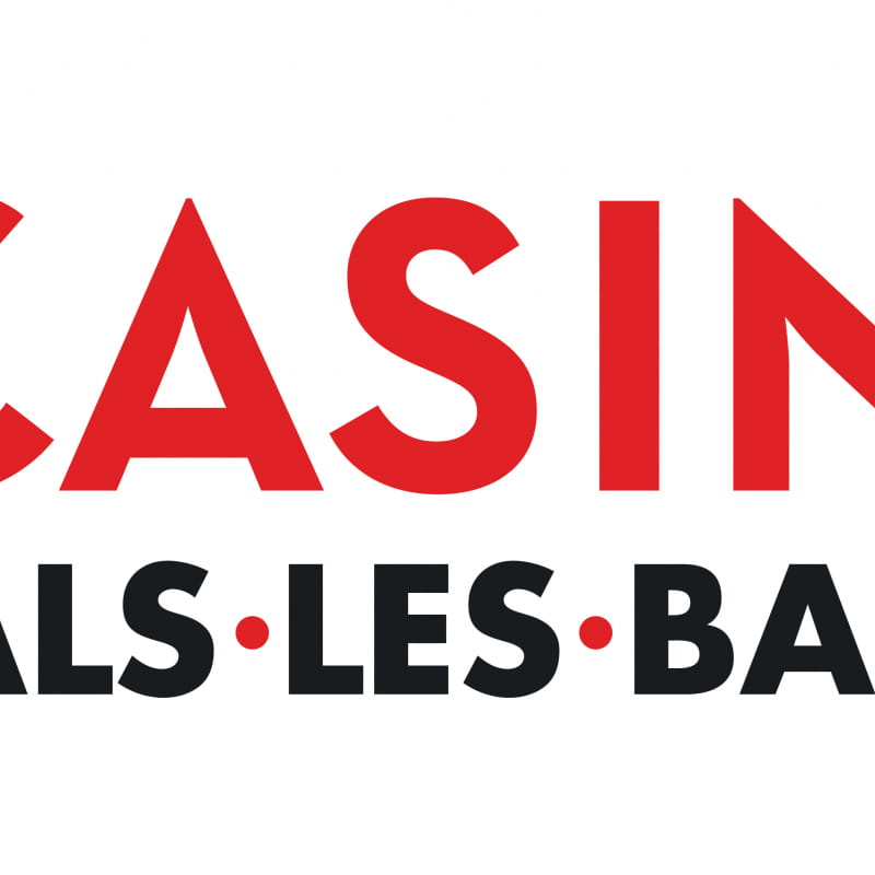Casino Circus de Vals les Bains