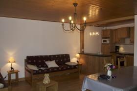 Maison Salina - Appartement n°7